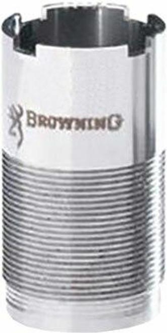 Browning Bg 12ga Std Inv Choke Tube - Cylinder