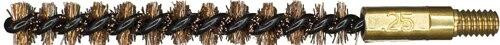 Shooters Choice Shooters Choice Bronze Bore - Brush .243/.25/6mm/6.5mm 3