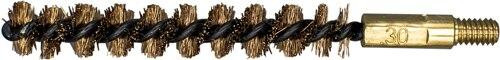 Shooters Choice Shooters Choice Bronze Bore - Brush .30/.30-06/.308/8mm 3