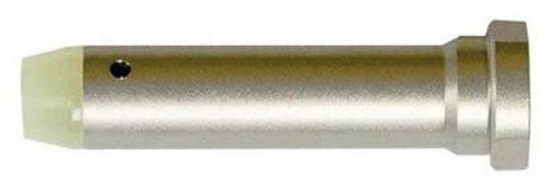 Ergo Grip Ergo Grip Buffer For Ar-15 - Carbine