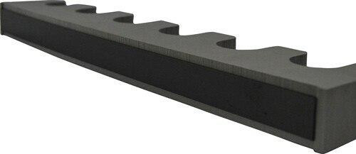 Altus Brands Benchmaster Weapon Rack Six - Gun Barrel Rest/rifle Rest