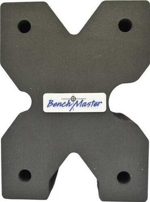 Benchmaster Benchmaster Weapon Rack Xblock - Shooting Rest