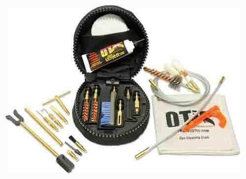 Otis Otis Msr/ar Cleaning System - Deluxe .223/5.56mm Kit
