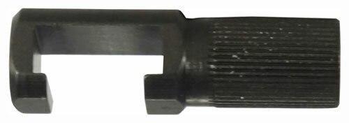 Grovtec Grovtec Hammer Extension For - Henry 22/mag