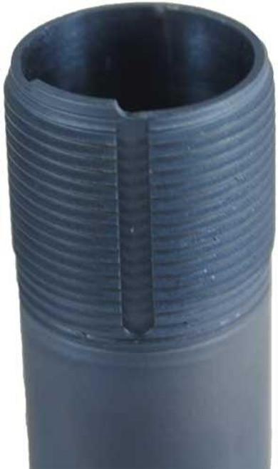 JandE Machine Tech Je Ar15 Milspec Buffer Tube - 6 Pos Black