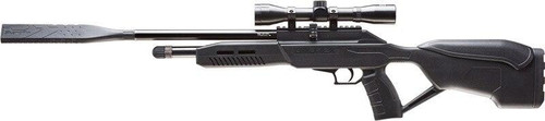 Umarex USA Umarex Fusion 2 Combo .177 Co2 - Air-rifle W/ 4x32mm Scope