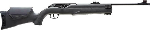 Umarex USA Umarex 850 M2 .22 Co2 - Air-rifle Bolt Action 8-shot