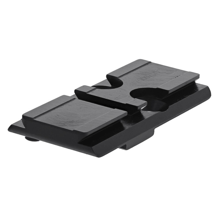 200521_Aimpoint_Acro_HK_SFP9_Adapter_Plate_1600x1600