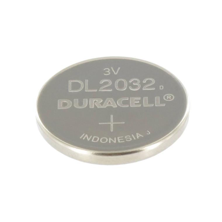 12211_Battery_-_CR2032_2-pack_1600x1600