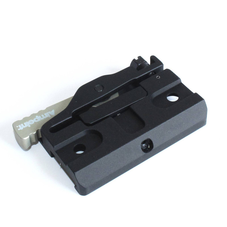 12198_Aimpoint_LRP_For_CompM4__series_sights_modular_base_only_04_1600x1600