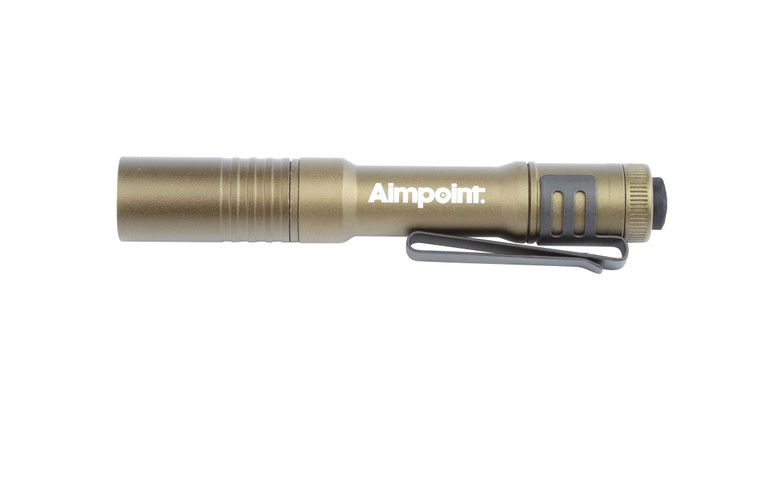 Aimpoint_MicroStream_Rechargeable_Flashlight_Streamlight_USB_Side_Left