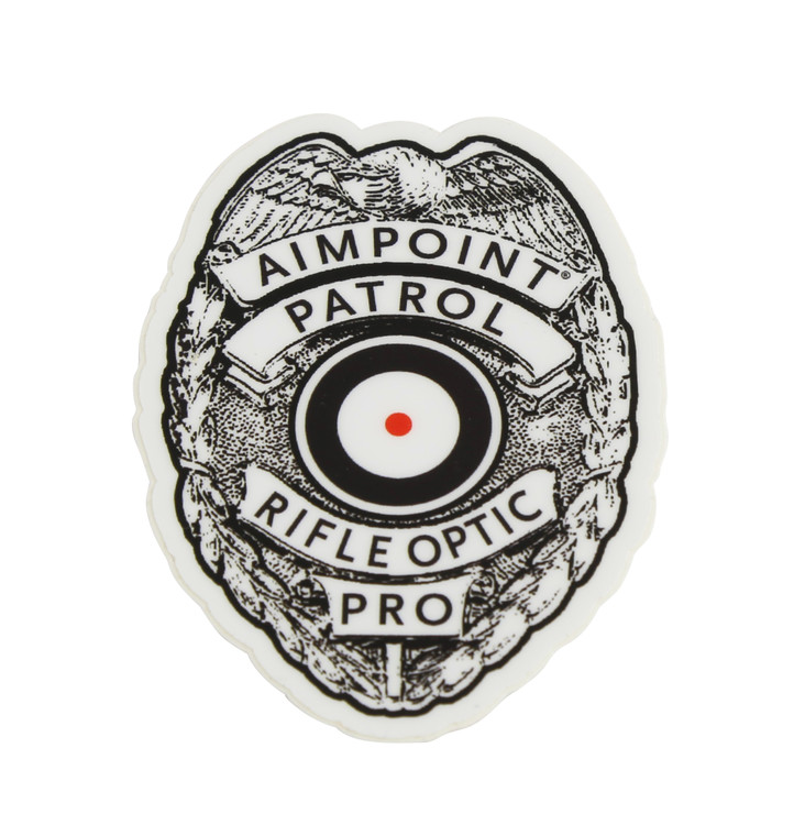 Aimpoint_PRO_Small_Decal