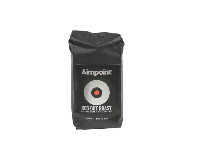 Aimpoint_Black_Rifle_Coffee_Front