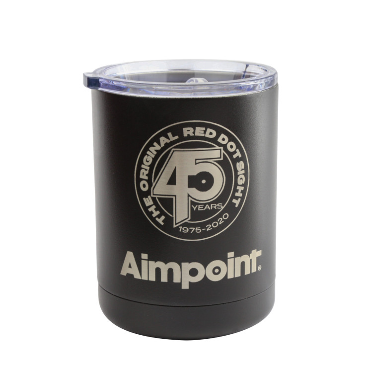 ME_45Tumbler Aimpoint