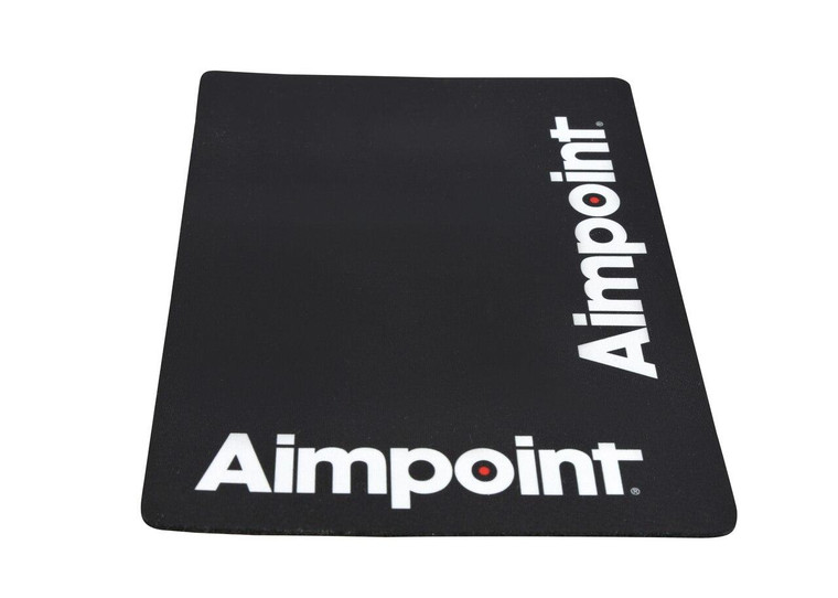Aimpoint Aimpoint Mouse Pad
