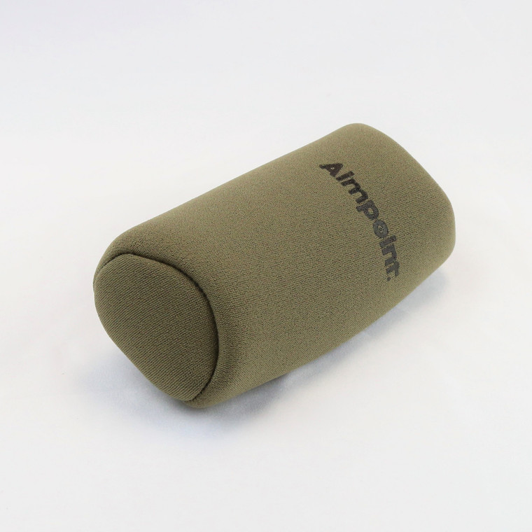Aimpoint® Branded Scopecoat® for ACO™, PRO™, and CompM4™ Series Sights in FDE