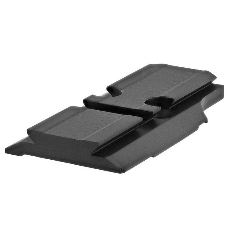 Aimpoint ACRO Adapter Plate for CZ Shadow 2 OR