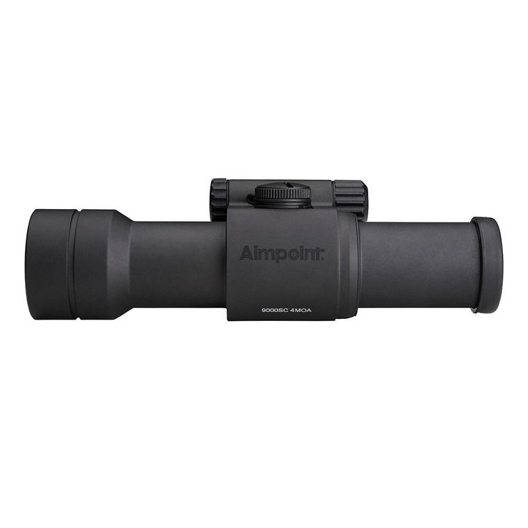 Aimpoint 9000SC Red Dot Reflex Sight 4 MOA