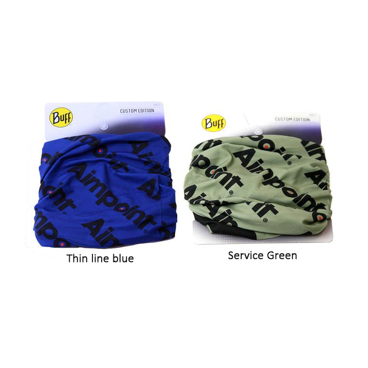 BUFF® CoolNet UV+ Multifunctional Headwear_Main