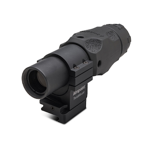 Aimpoint magnifiers