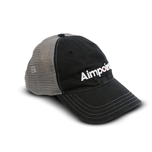 Aimpoint official gear