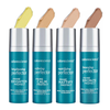 Face Primers SPF20
