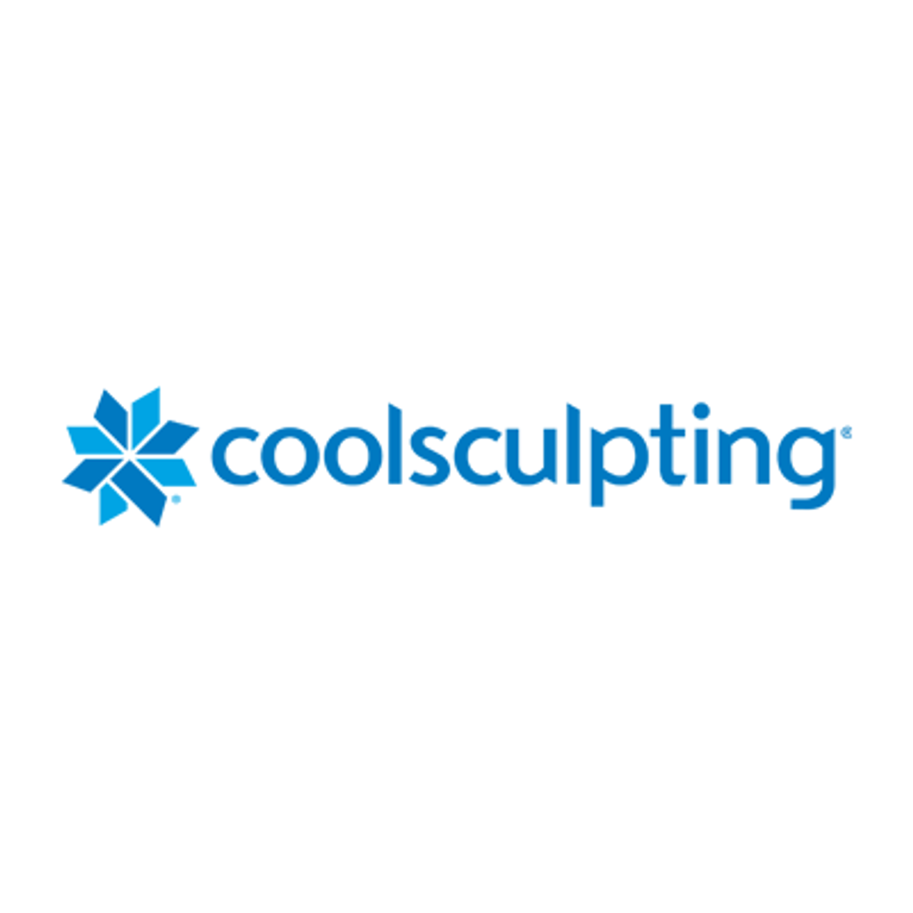 CoolSculpting Packages