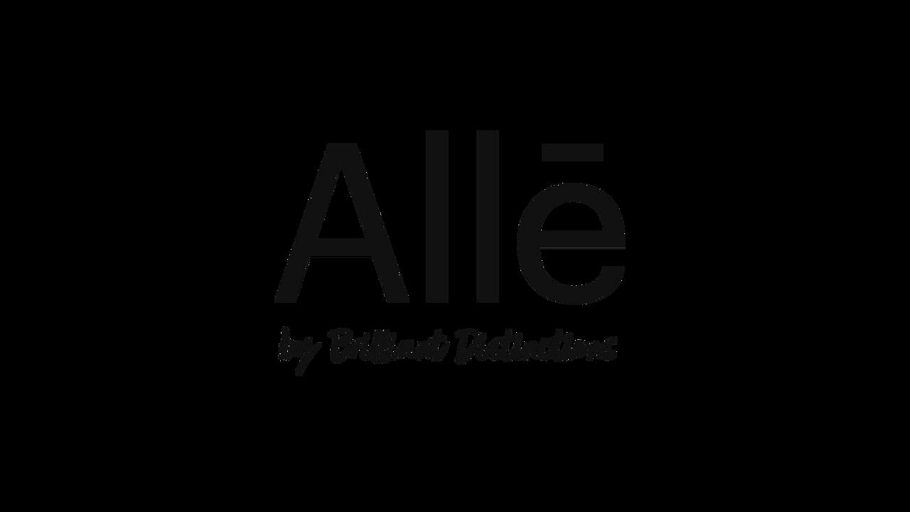Coupon - Allē