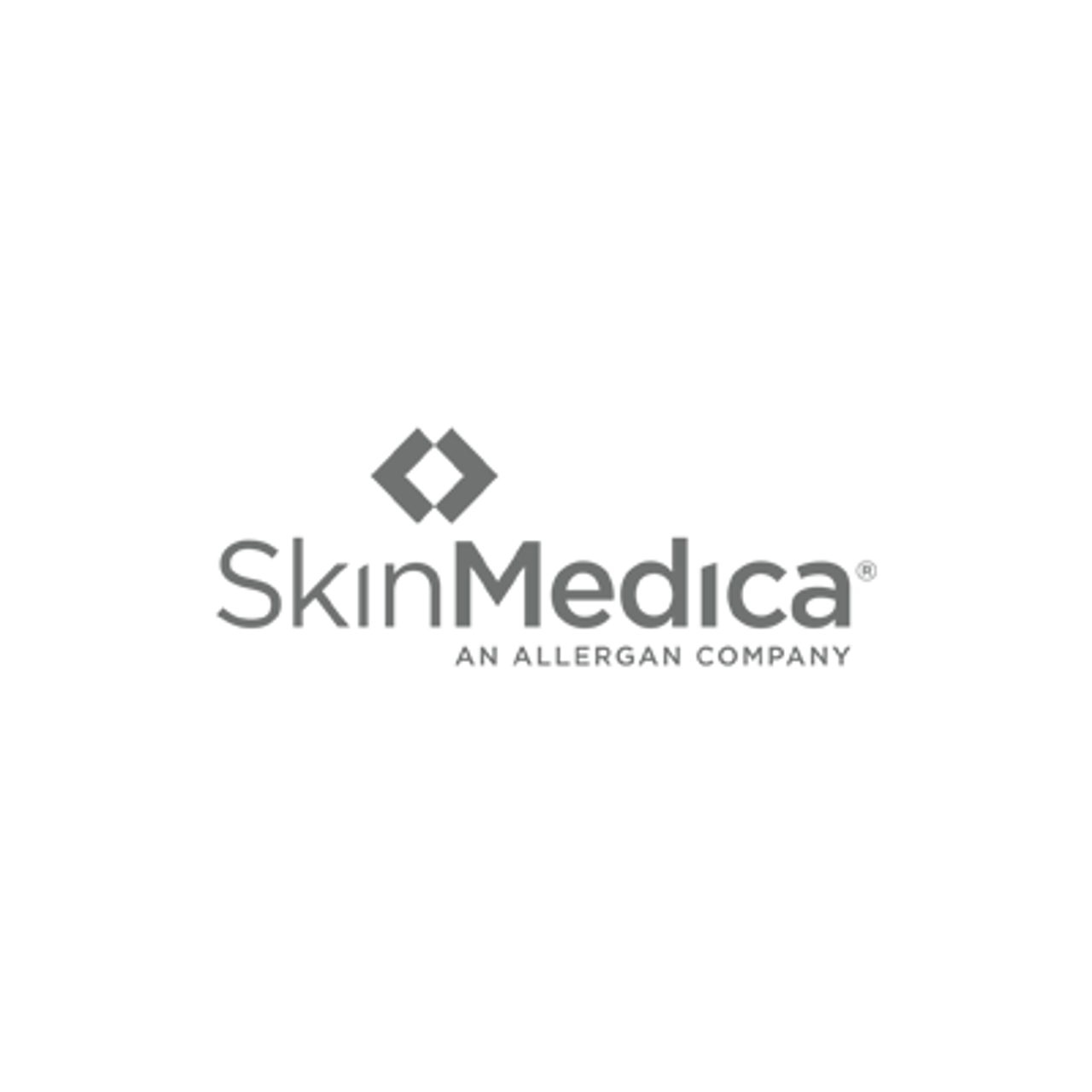 Save $50 on Select Skin Care Products from SkinMedica