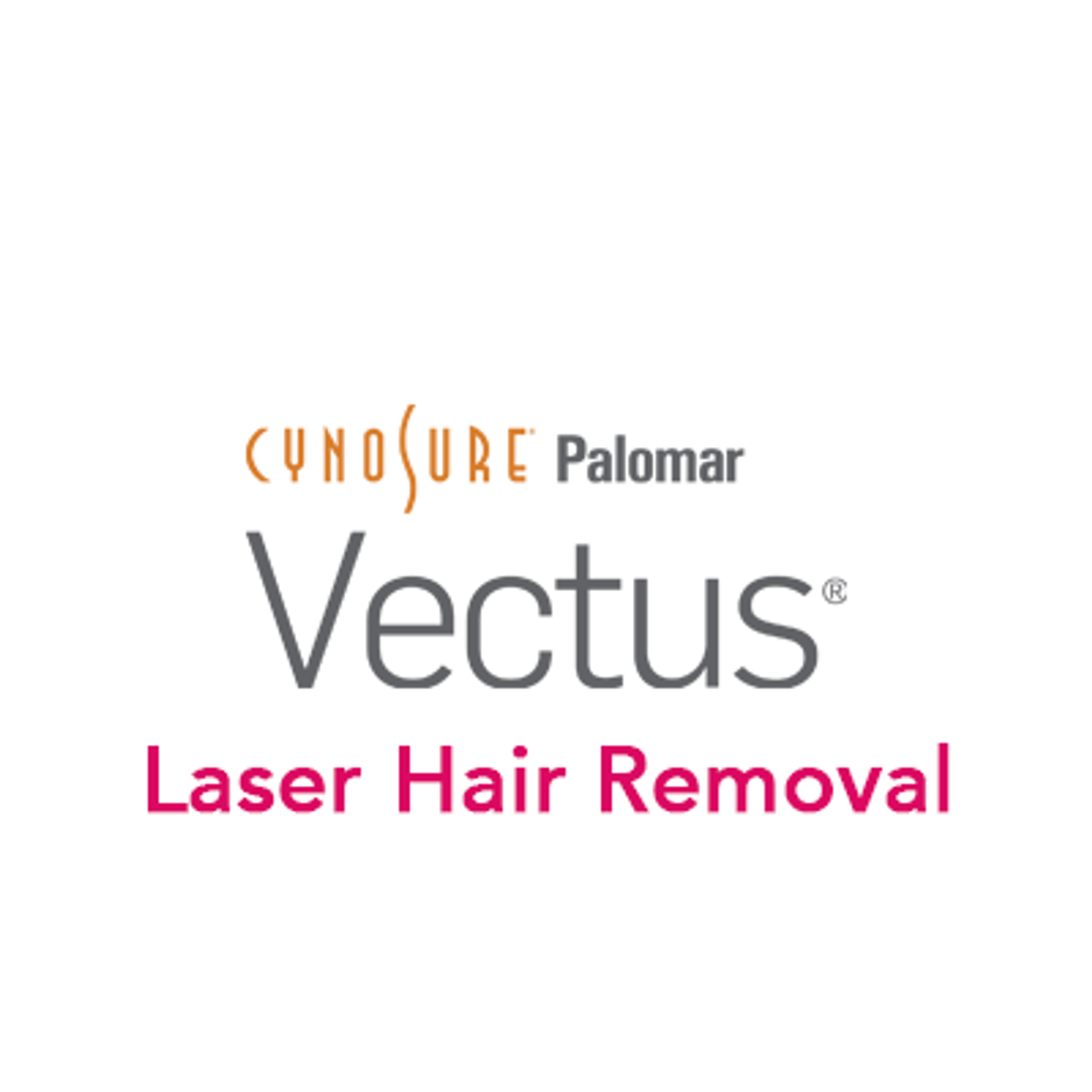 Laser Hair Removal Packages