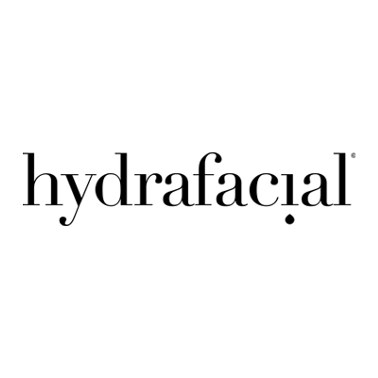 HydraFacial Treatment Packages