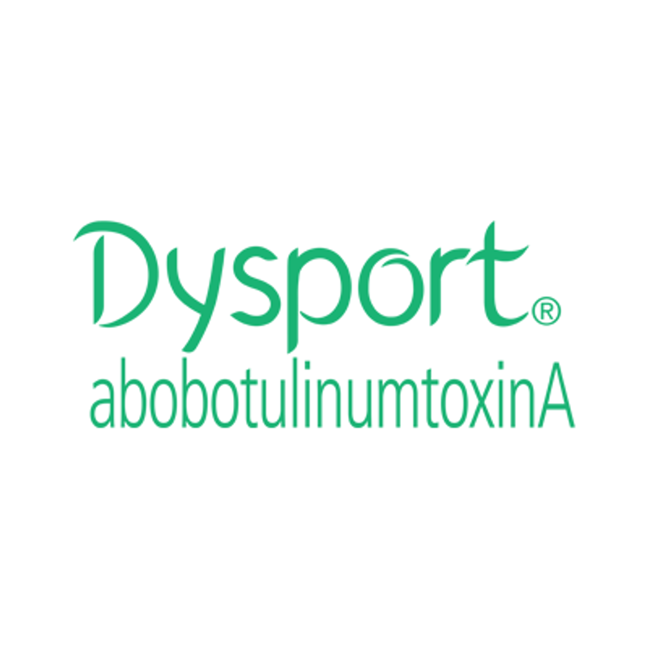 Dysport Bank Special