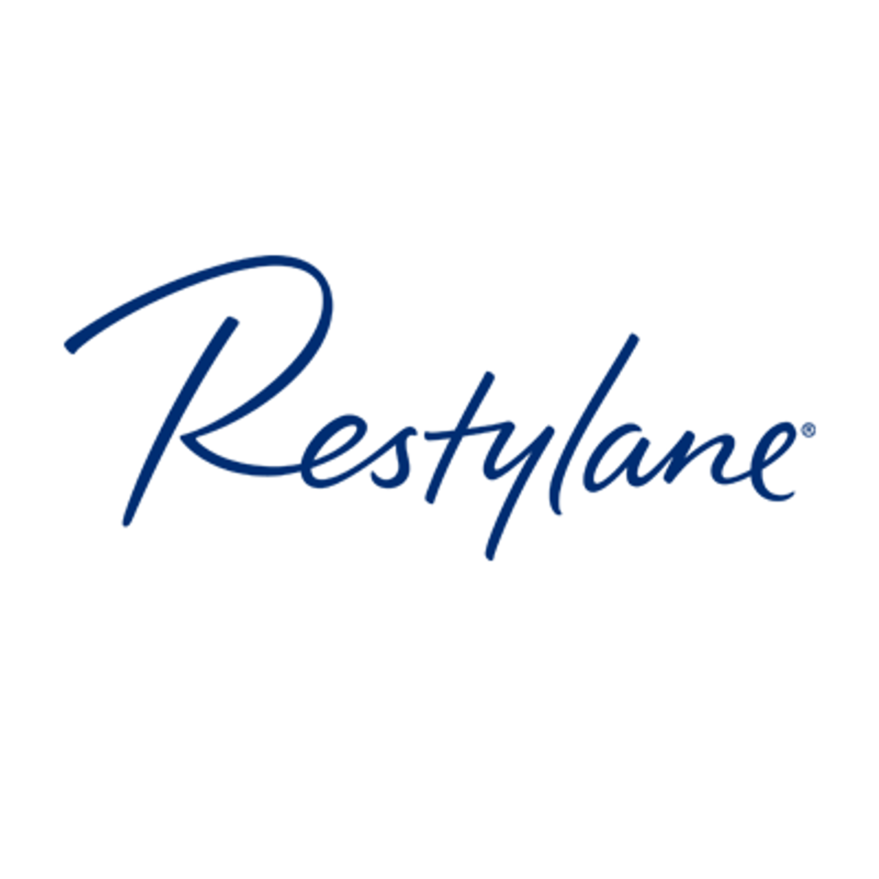 Restylane Family Bank Specials