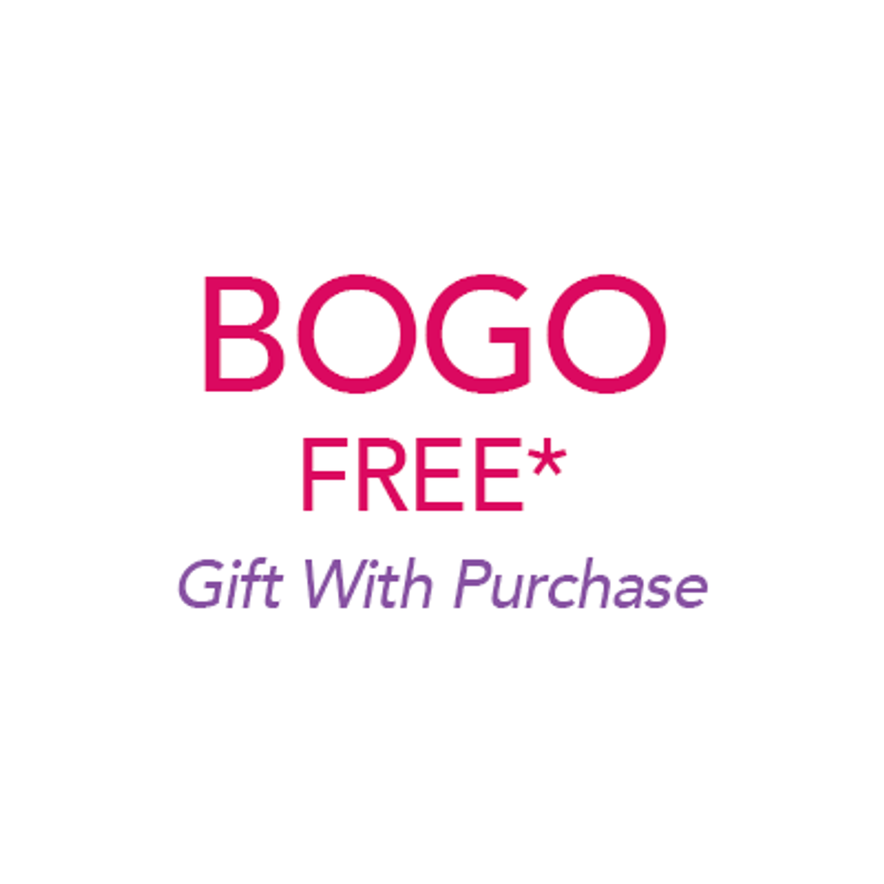 BOGO SkinMedica with $600 Package Purchase