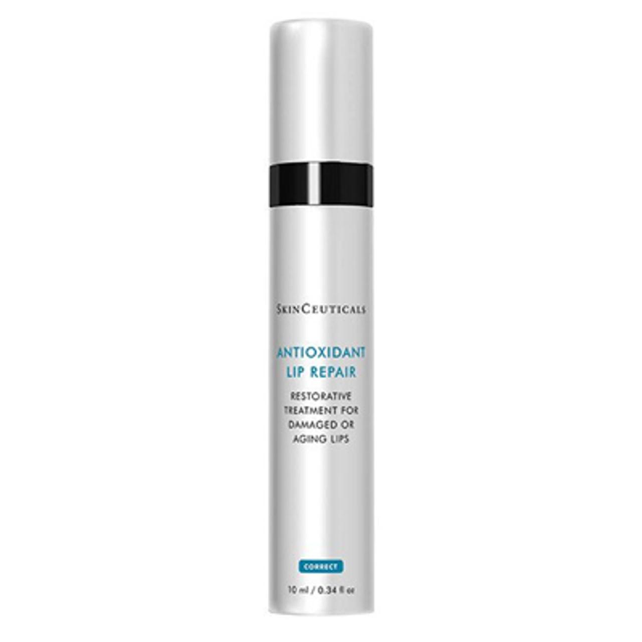 AOX Antioxidant Lip Repair