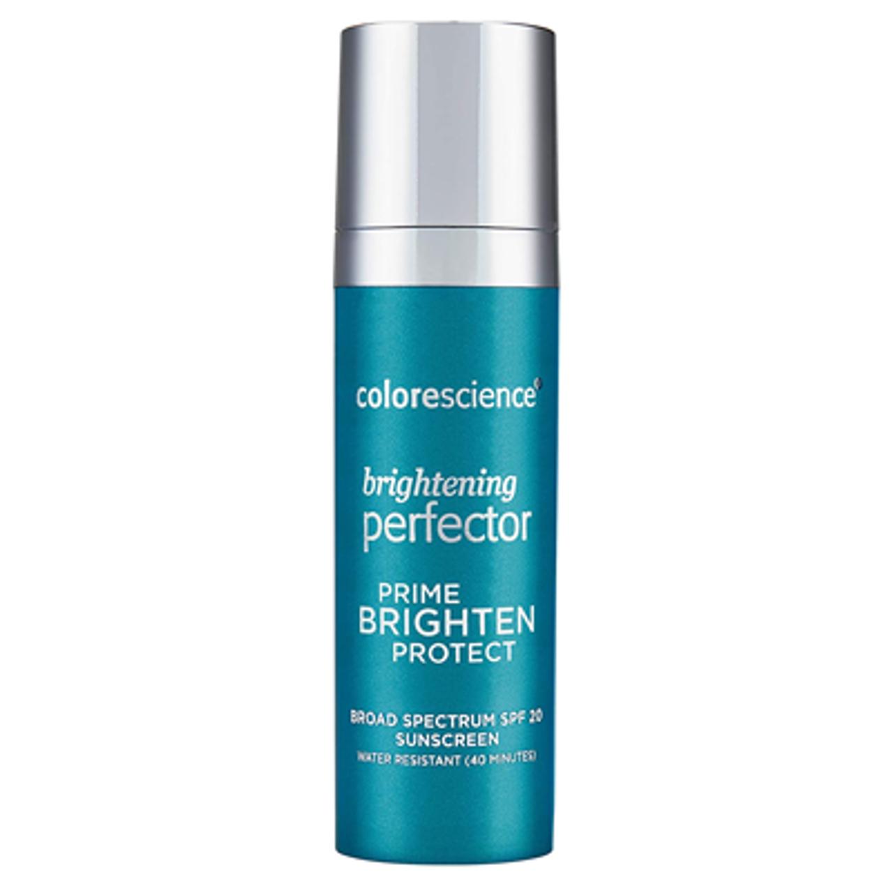 Brightening Perfector SPF20