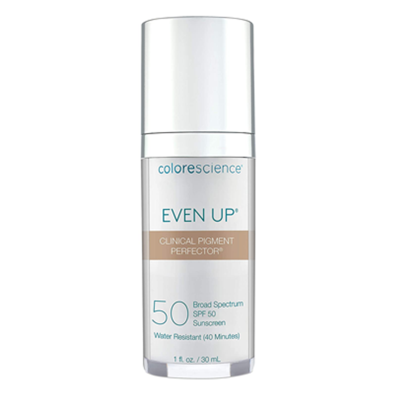 Even Up SPF50