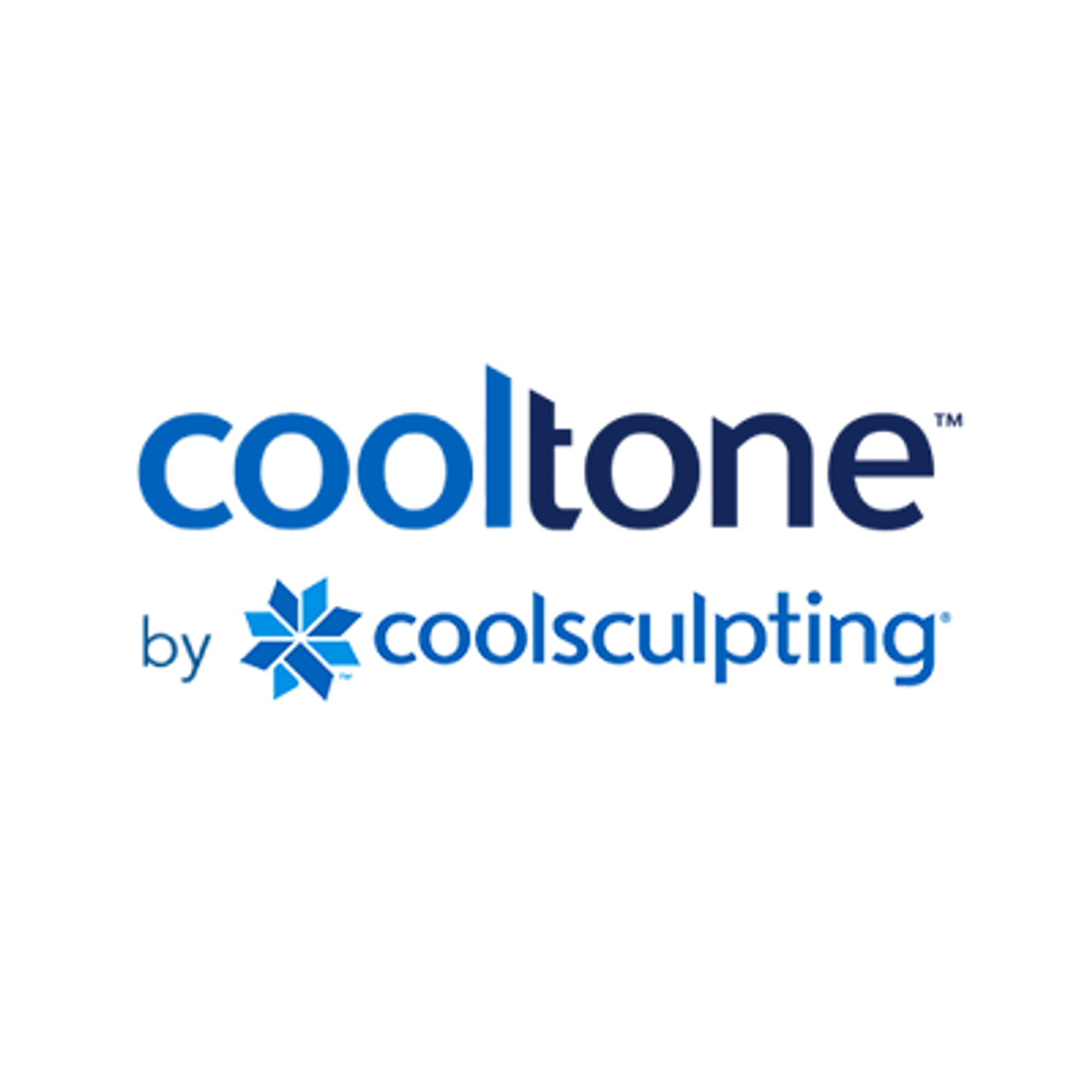CoolTone Packages