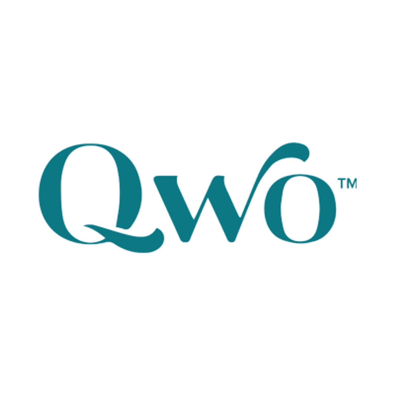 Qwo Bank Packages