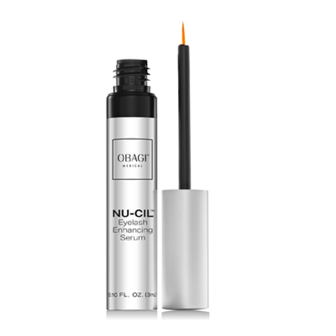 Nu-Cil Eyelash Enhancing Serum