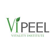 Vitality Institute