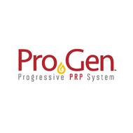ProGen PRP