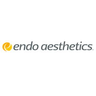 Endo Aesthetics (Qwo)
