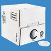 """Artificial Seawater"" ASTM D1141-98 - 1 Gallon, ASTM Seawater, ASTM D1141 Seawater"