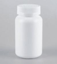 """Sea Salt"" ASTM D1141-98 - 17oz Bottle"
