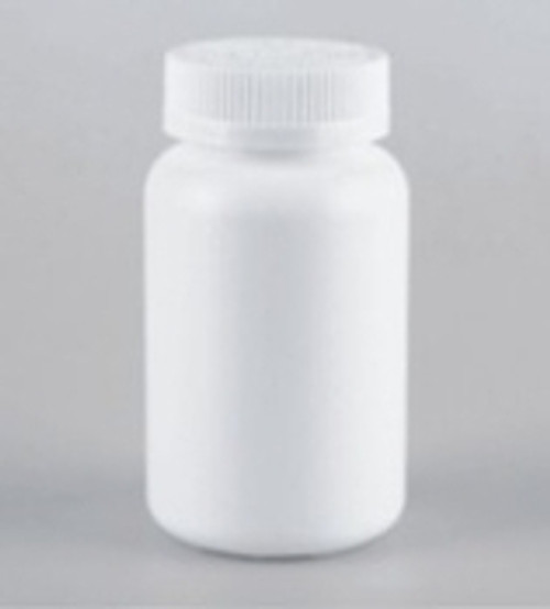"""Sea Salt"" ASTM D1141-98 - 17oz Bottle"
