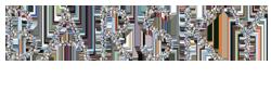 Barsky Diamonds