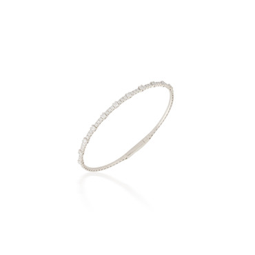 Flexable Bangle Bracelet