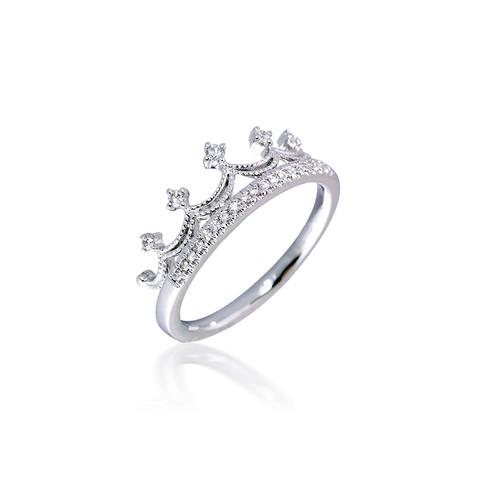 Diamond Crown Band