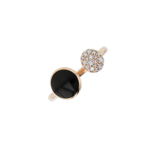 Kabana Onyx Ring